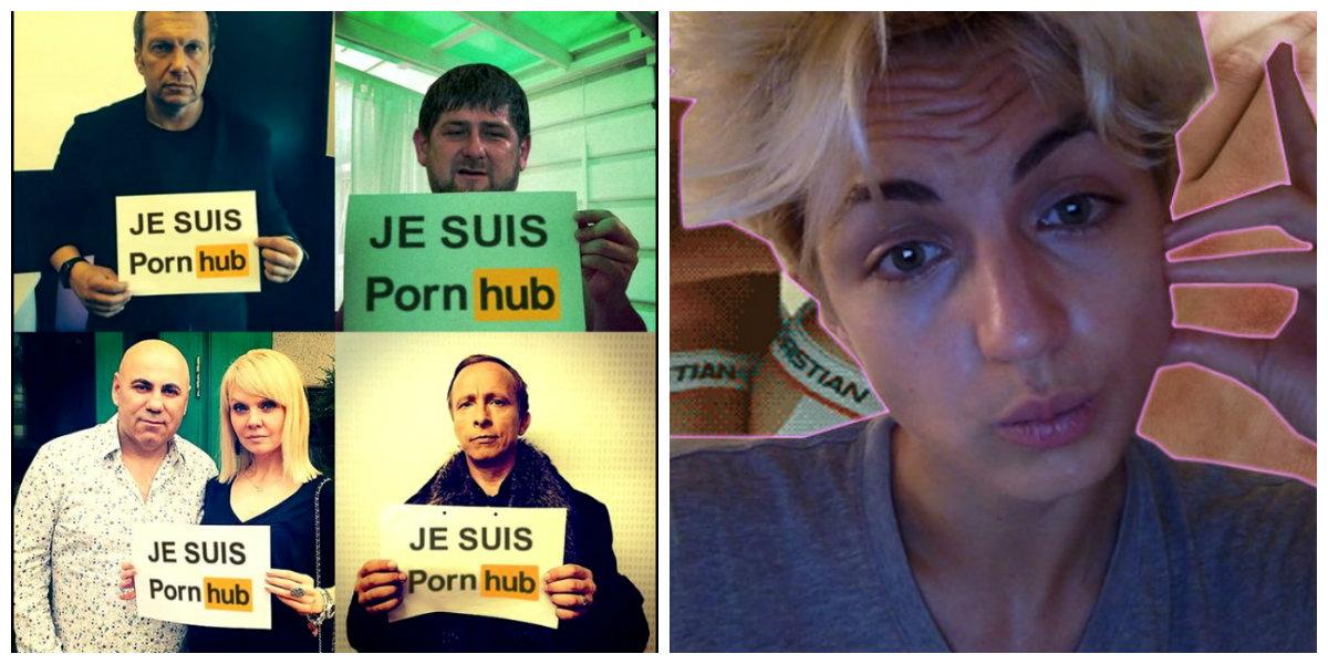 en-rusia-narran-pornografia-en-directo-para-protestar-contra-la-censura