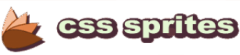 cropped-cropped-css-sprites.png