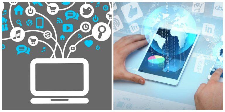 importancia-del-plan-de-marketing-digital-para-las-empresas