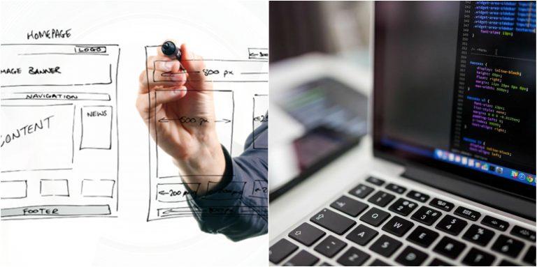 desarrollo-y-programacion-web-para-productos