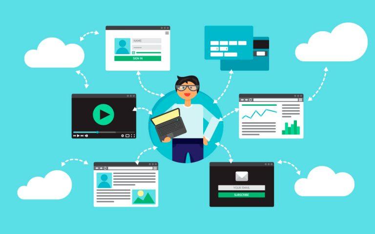las-ventajas-de-contar-con-los-sitios-web-en-la-actualidad