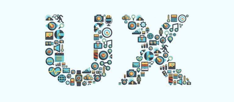 la-tecnologia-ha-creado-otras-disciplinas-como-por-ejemplo-un-webmaster