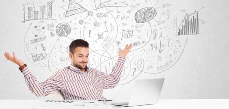 la-importancia-de-la-programacion-web-desde-el-punto-de-vista-educacional-y-laboral