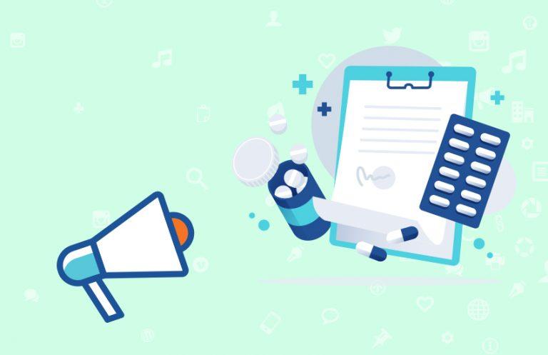 6-consejos-para-una-mejor-marketing-digital-para-programadores